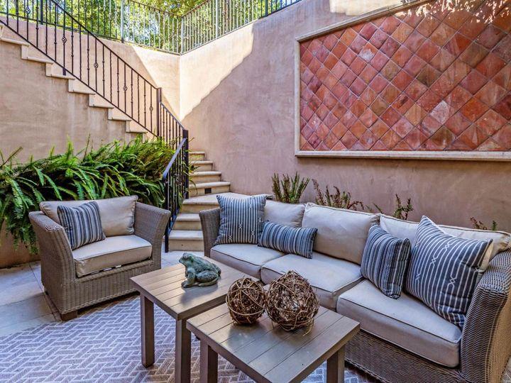 893 Laverne Way Los Altos CA Home. Photo 30 of 40