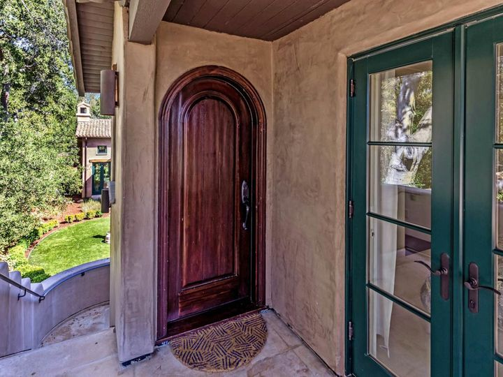 893 Laverne Way Los Altos CA Home. Photo 39 of 40