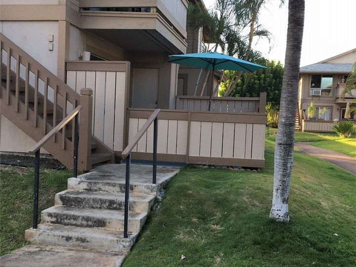 91-1199 Mikohu St #39B, Ewa Beach, HI, 96706 Townhouse. Photo 19 of 19