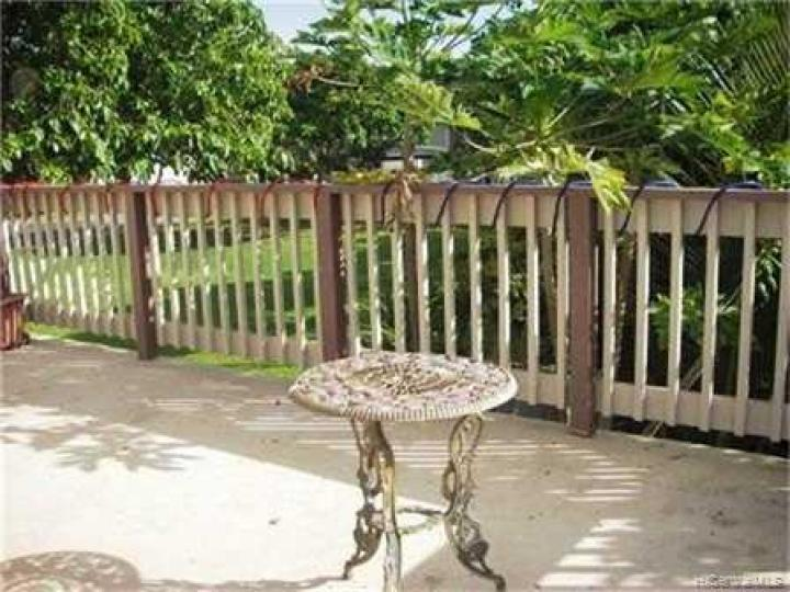 91205 Hulihana Pl Ewa Beach HI Home. Photo 3 of 10