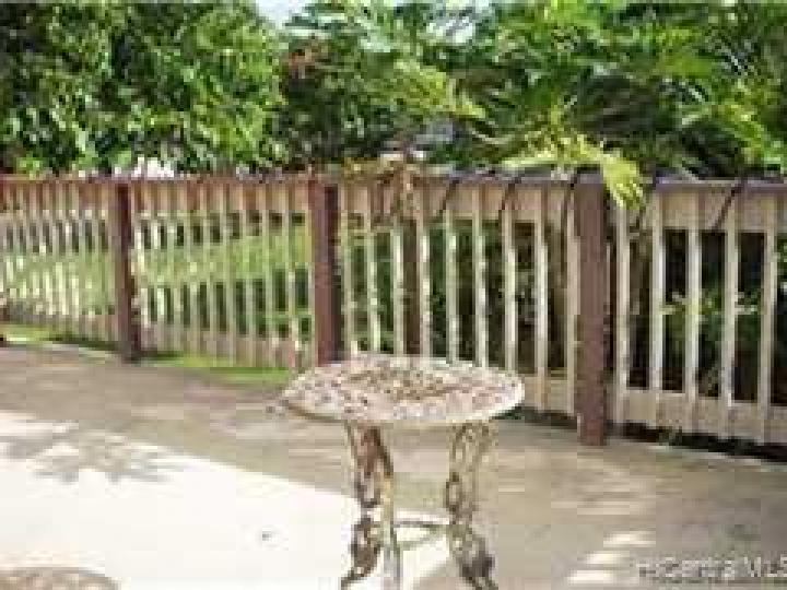 91205 Hulihana Pl Ewa Beach HI Home. Photo 10 of 10