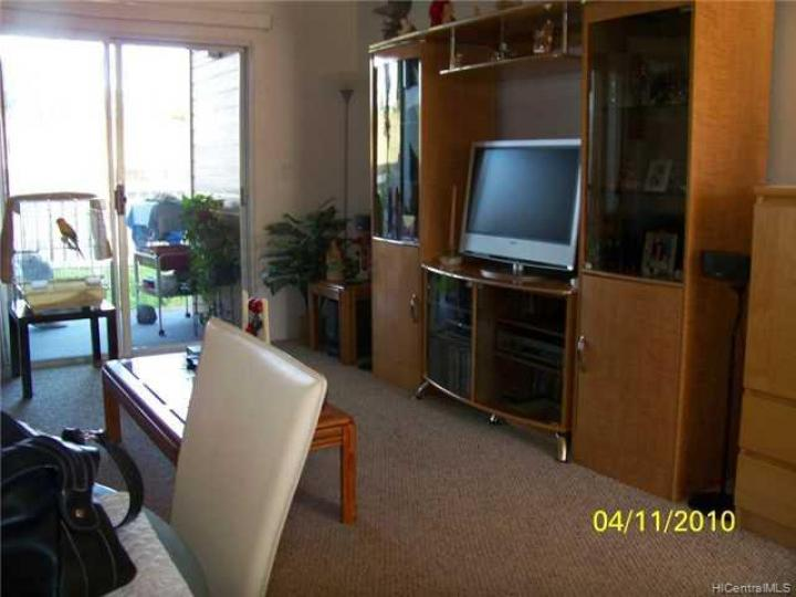 94-820 Lumiauau St unit #F/104, Waipahu, HI, 96797 Townhouse. Photo 10 of 10