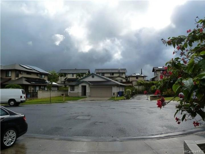 95-1039 Paepae St Mililani HI Home. Photo 20 of 20