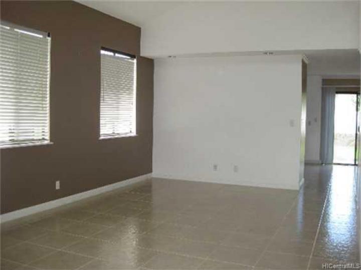 Rental Address undisclosed. Photo 2 of 9