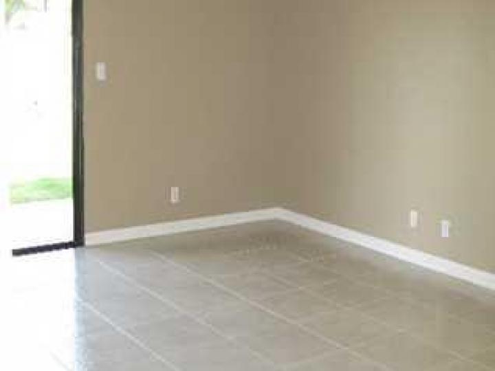 Rental Address undisclosed. Photo 4 of 9