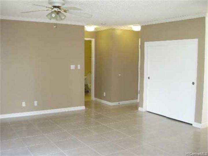 Rental Address undisclosed. Photo 5 of 9