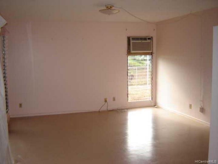 Rental Address undisclosed. Photo 3 of 10