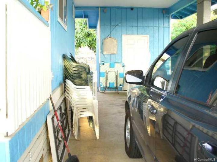Waipahu HI Home. Photo 6 of 8