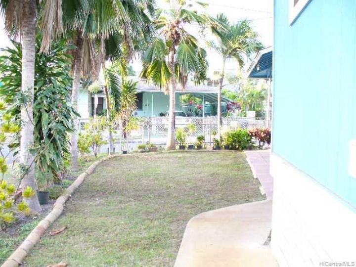 Waipahu HI Home. Photo 7 of 8