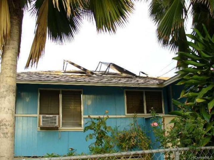 Waipahu HI Home. Photo 8 of 8