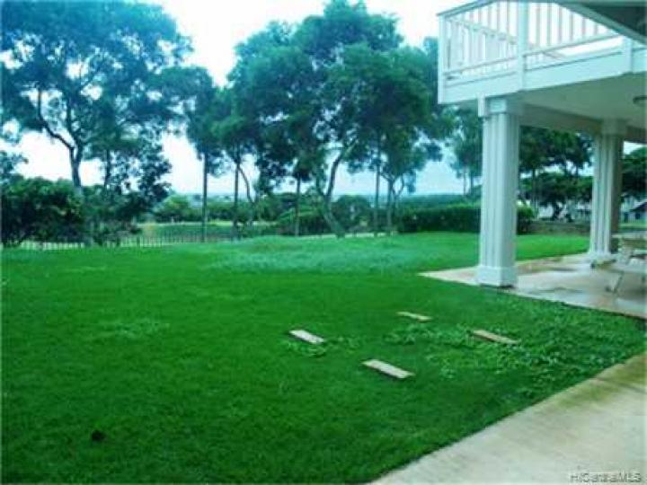 Waipahu HI Home. Photo 10 of 10