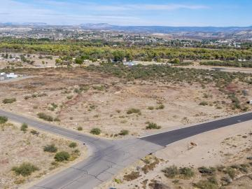 00 N Homestead Pkwy, Under 5 Acres, AZ
