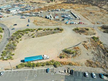 000 Davidson Rd, Under 5 Acres, AZ