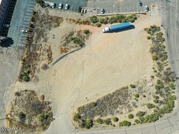 Davidson Rd Camp Verde AZ Home. Photo 3 of 9
