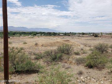 0000 W Apache Tr, 5 Acres Or More, AZ