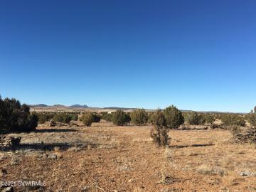 0004 Boiling Pot Rd, 5 Acres Or More, AZ
