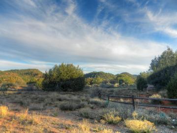 M & B Elmersville, Under 5 Acres, AZ