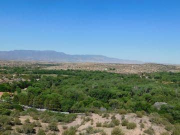003h N Page Springs Rd, 5 Acres Or More, AZ