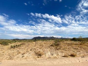 043 Billy Clegg Rd, 5 Acres Or More, AZ