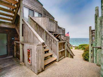 1 Surf Way unit #108, Monterey, CA