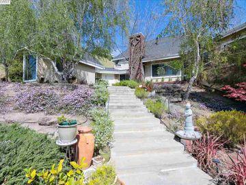 10 Kemp Ct, Roundhill Estate, CA