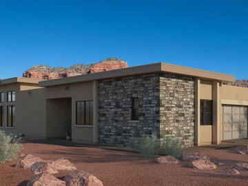 10 Stetson Ct, Thunder Mnt Ranch, AZ