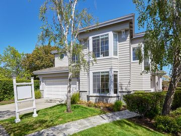 1000 Governors Bay Dr, Redwood City, CA