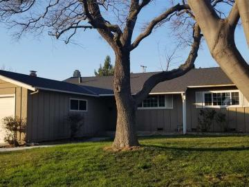 1004 San Carlos Dr Antioch CA Home. Photo 1 of 16