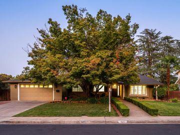 1012 Burlington Ct, North Gate, CA