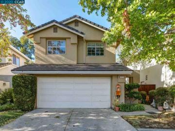 1013 Lakeridge Pl, Canyon Lakes, CA