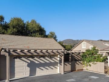10172 Oakwood Cir, Carmel, CA