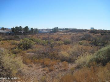 1020 Mescal Spur, 5 Acres Or More, AZ
