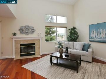 1027 Pinehurst Ct, Live Oak, CA