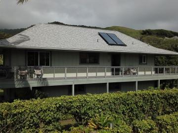 10315 Kamehameha V Hwy, Waialua, HI
