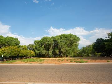 10345 E Creekside Dr, Oc Valley 1 - 3, AZ