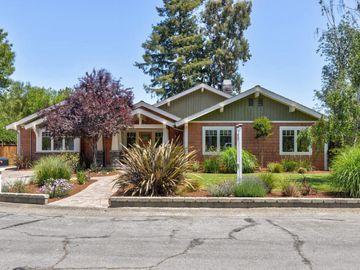 1035 Rilma Ln, Los Altos, CA