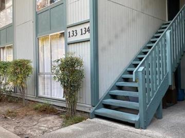 1036 Oak Grove Rd unit #133, Oak Creek, CA