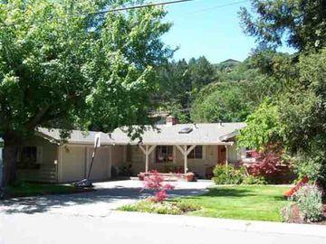 1039 Buchan Dr, Peardale Estates, CA