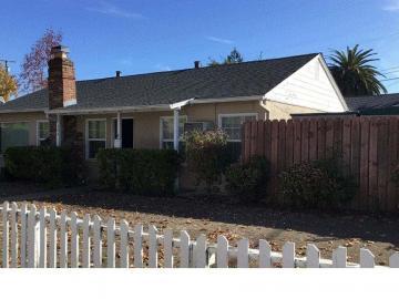 104 E St, Redwood City, CA