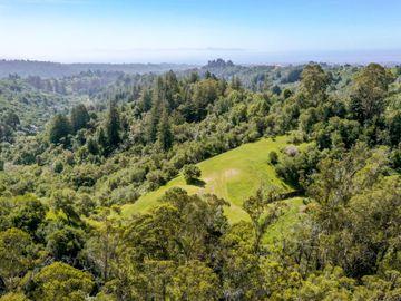 104 Happy Valley Way, Santa Cruz, CA
