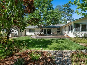 104 Soule Ave, Pleasant Hill, CA