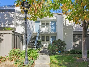 1055 N Capitol Ave unit #72, San Jose, CA