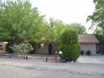 1059 S 4th St, Verde Palisds 1 - 5, AZ