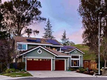 1060 Bartlett Pl, Ventana Hills, CA