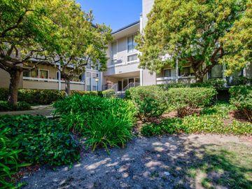 1061 Beach Park Blvd unit #110, Foster City, CA