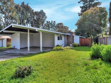 1068 Amarillo Ave, Palo Alto, CA