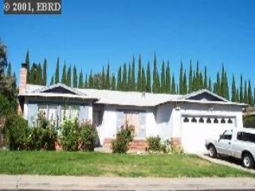 1081 Metten Ave Pittsburg CA Home. Photo 1 of 1