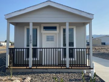 1083 W Thorton Rd, Multi-unit Lots, AZ