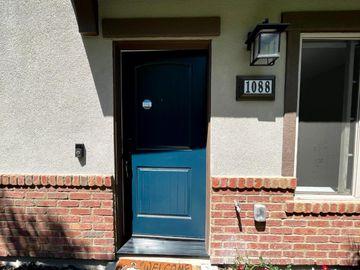 1088 Barberry Ter, Sunnyvale, CA