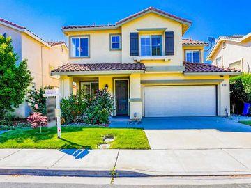 109 Mahogany Ln, Union City, CA